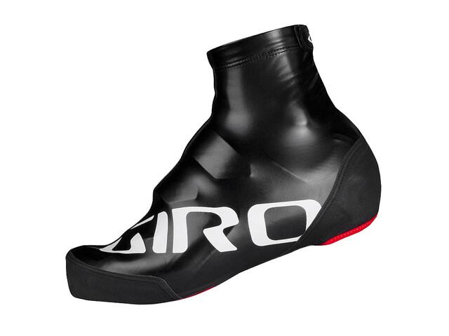 Giro Stopwatch Aero Osłona na but czarny